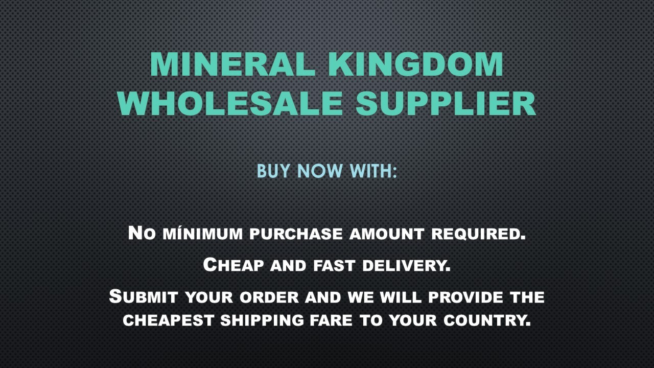 MINERAL_KINGDOM_WHOLESALE_SUPPLIER_www.reinomineral.com